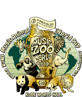 MUSIC ZOO WORLD 2019